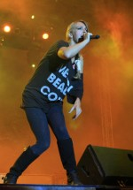 guano-apes-concert-peninsula-2011-tuborg-main-stage-11