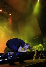 guano-apes-concert-peninsula-2011-tuborg-main-stage-13