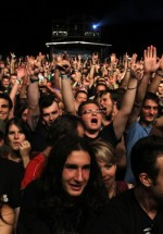 guano-apes-concert-peninsula-2011-tuborg-main-stage-25