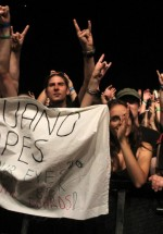 guano-apes-concert-peninsula-2011-tuborg-main-stage-26