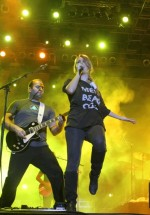 guano-apes-concert-peninsula-2011-tuborg-main-stage-30