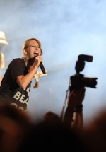 guano-apes-concert-peninsula-2011-tuborg-main-stage-38