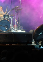 guano-apes-concert-peninsula-2011-tuborg-main-stage-4