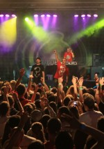guess-who-concert-peninsula-2011-talent-stage-10