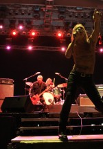 iggy-and-the-stooges-concert-peninsula-2011-tuborg-main-stage-14