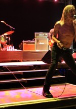 iggy-and-the-stooges-concert-peninsula-2011-tuborg-main-stage-15