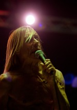 iggy-and-the-stooges-concert-peninsula-2011-tuborg-main-stage-19