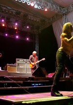 iggy-and-the-stooges-concert-peninsula-2011-tuborg-main-stage-22