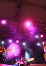 ks-choice-concert-peninsula-2011-kiss-terace-6