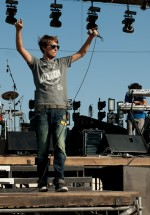 les-elephants-bizzarres-concert-peninsula-2011-tuborg-main-stage-1