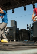 les-elephants-bizzarres-concert-peninsula-2011-tuborg-main-stage-10