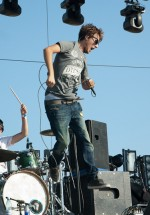 les-elephants-bizzarres-concert-peninsula-2011-tuborg-main-stage-11