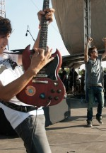 les-elephants-bizzarres-concert-peninsula-2011-tuborg-main-stage-13