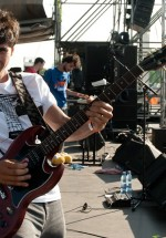 les-elephants-bizzarres-concert-peninsula-2011-tuborg-main-stage-3