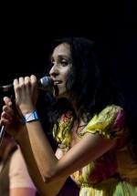 magashegyi-underground-concert-peninsula-2011-talent-stage-15