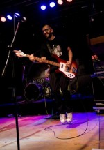 magashegyi-underground-concert-peninsula-2011-talent-stage-21