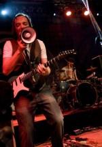 magashegyi-underground-concert-peninsula-2011-talent-stage-3