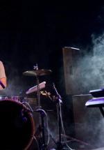 magashegyi-underground-concert-peninsula-2011-talent-stage-8