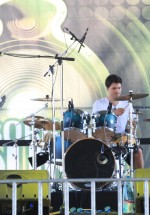 minimal-cold-concert-peninsula-2011-talent-stage-3