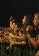 nevergreen-concert-peninsula-2011-tuborg-main-stage-8