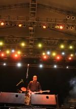 nevergreen-concert-peninsula-2011-tuborg-main-stage-9