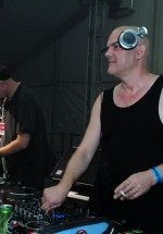 palotai-dj-vasile-concert-peninsula-2011-freedom-music-arena-1