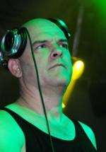 palotai-dj-vasile-concert-peninsula-2011-freedom-music-arena-3