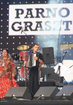 parno-graszt-concert-peninsula-2011-kiss-terace-10