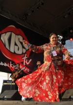 parno-graszt-concert-peninsula-2011-kiss-terace-2