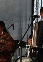 parno-graszt-concert-peninsula-2011-kiss-terace-6