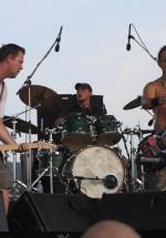recycle-bin-concert-peninsula-2011-tuborg-main-stage-5