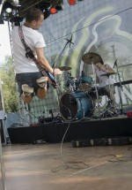 rehab-nation-concert-peninsula-2011-talent-stage-13