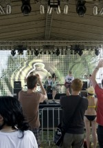 rehab-nation-concert-peninsula-2011-talent-stage-8