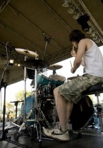 rehab-nation-concert-peninsula-2011-talent-stage-9