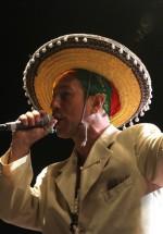 ska-cubano-concert-peninsula-2011-kiss-terace-1