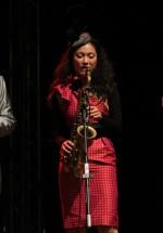 ska-cubano-concert-peninsula-2011-kiss-terace-10