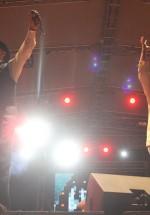 ska-cubano-concert-peninsula-2011-kiss-terace-13