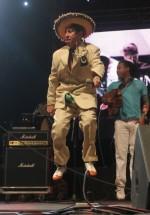 ska-cubano-concert-peninsula-2011-kiss-terace-15