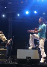 ska-cubano-concert-peninsula-2011-kiss-terace-19