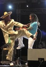 ska-cubano-concert-peninsula-2011-kiss-terace-20