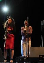ska-cubano-concert-peninsula-2011-kiss-terace-21