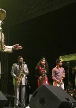 ska-cubano-concert-peninsula-2011-kiss-terace-23