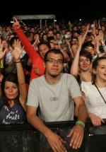 ska-cubano-concert-peninsula-2011-kiss-terace-24