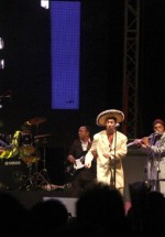 ska-cubano-concert-peninsula-2011-kiss-terace-25