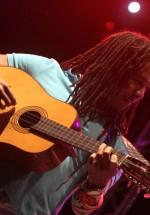 ska-cubano-concert-peninsula-2011-kiss-terace-5