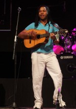 ska-cubano-concert-peninsula-2011-kiss-terace-7