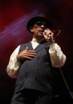 ska-cubano-concert-peninsula-2011-kiss-terace-8