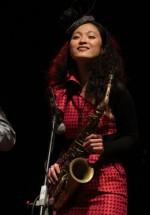 ska-cubano-concert-peninsula-2011-kiss-terace-9