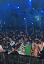stereo-palma-concert-peninsula-2011-freedom-music-arena-8
