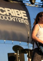 subscribe-concert-peninsula-2011-tuborg-main-stage-1